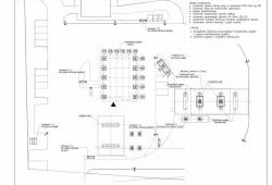 projekt wykonawczy_schemat_Tychy